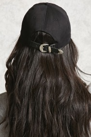 http://www.forever21.com/Product/Product.aspx?BR=f21&Category=acc_hat&ProductID=2000207439&VariantID= ($12.90)