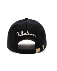 http://www.forever21.com/Product/Product.aspx?BR=f21&Category=acc_hat&ProductID=2000056213&VariantID= ($9.90)